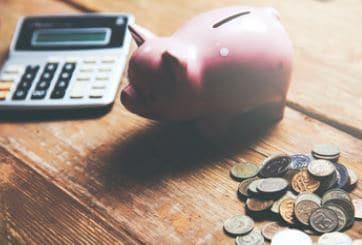 Lån til indfrielse af gæld