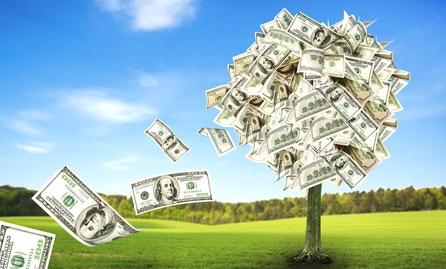 Sammenlæg lån og spar penge