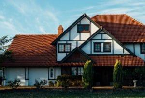 Refinansiering af boliglån