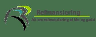 Refinansiering.dk