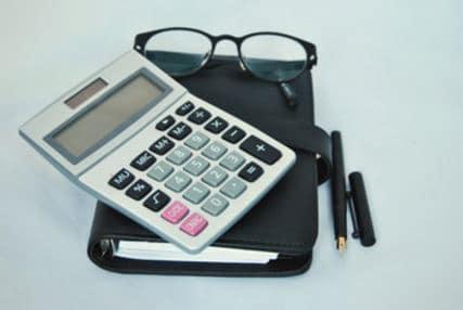 Større overblik i din privatøkonomi