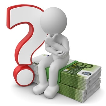 Hvordan laver jeg samle lån?
